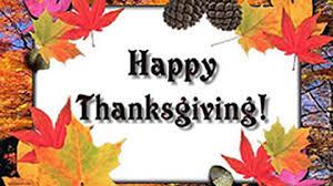 happy thanksgiving480 01 jpg