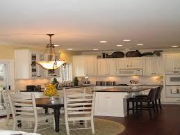 light over kitchen table light over kitchen table pleasing kitchen table light home