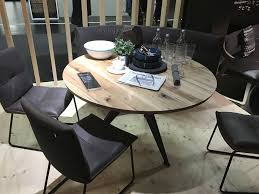 small dining tables fit for tight spaces and cozy homes