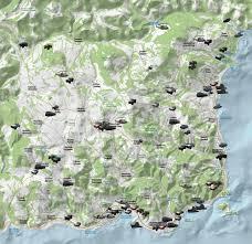 Dayz Map Dayz Mod Crawling Simulator 2012 Dammit Rocket What Did You