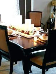 modern centerpieces for dining table modern table centerpieces dining table modern concept rustic