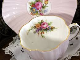 36 best tea cups images on pinterest bone china royal albert