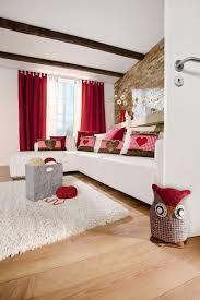 wohnzimmer im mediterranen landhausstil haus renovierung mit modernem innenarchitektur kühles