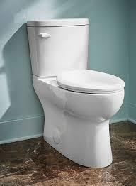 Matching Pedestal Sink And Toilet Gerber Plumbing