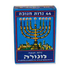 chanukah candles china chanukah candles for israel market manufacturers