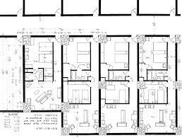 home design 85 charming 2 bedroom apartment floor planss