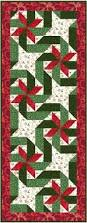 free quilted christmas ornaments to make giftwrapped by quilt