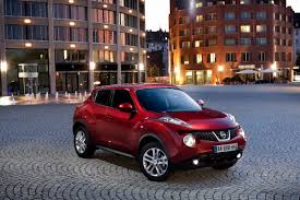 nissan juke e power nissan juke gets upgraded 1 5 dci engine with more torque and