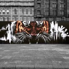 Urban Art Style - 242 best graffiti street art images on pinterest urban art