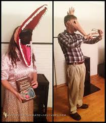 Ideas Halloween Costumes Couples 649 Couples Halloween Costumes Images Diy