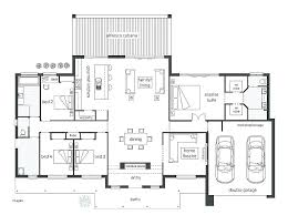 simple colonial house plans small colonial house plans small colonial revival house plans small