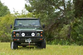 90s land rover for sale land rover defender heritage us launch nas defender 110 u20131993