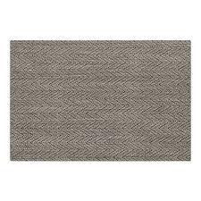 West Elm Chevron Rug 44 Best R U G S Images On Pinterest Carpets Kilims And Prayer Rug