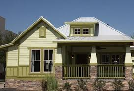 green home plans with photos 4 cutting edge green home designs professional builder