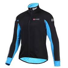 windproof cycling jackets mens aliexpress com buy jakroo senso rpg23 men s full sleeve cycling