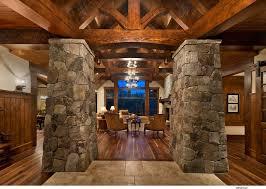 engineered reclaimed hardwood floor photo gallery nor cal