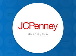 the best deals from the jcpenney black friday ad 2017 slickdeals net