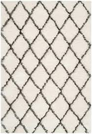 rugs moroccan shag rug large cheap area rugs shaggy rugs