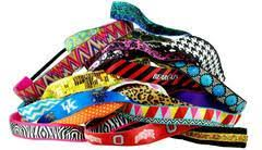 non slip headbands non slip headbands for sports athletes one up bands