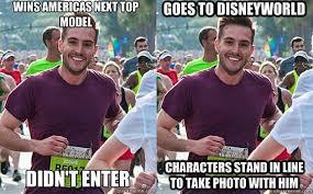 Photogenic Guy Meme - the best ridiculously photogenic guy memes