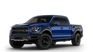 Ford Raptor Colors - the most expensive 2017 ford f 150 raptor is 72 965