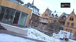 Thermalbad Bad Ems 100 Sekunden Heimat Xxl Der Blick Hinter Die Emser Theme Kulissen