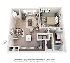 one bedroom apartments in oklahoma city deep deuce at bricktown oklahoma city ok apartment finder