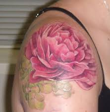 100 pink rose tattoo meaning 34 best scorpion tattoos