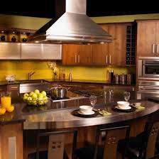 Kitchen Bar Ideas Unique Bar Top Ideas Geisai Us Geisai Us