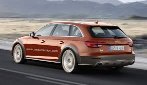 audi a4 allroad 2004 something is coming but what beamng