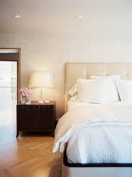 color shades for walls bedroom bedroom light colors peerless on lighting designs and