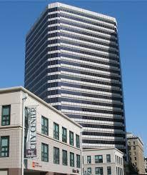 architecture companies clorox building wikipedia