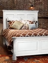 Stash Home - Stoney creek bedroom set