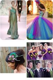 peacock wedding peacock wedding ideas and inspirations budget brides guide a