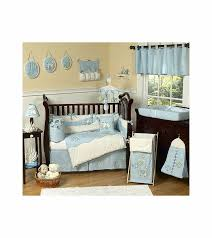 Jojo Crib Bedding Sweet Jojo Designs Go Fish 9 Crib Bedding Set