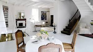 Open Plan Kitchen Living Room Ideas by Modern Open Plan Living Room Designs Open Plan Living Room Design