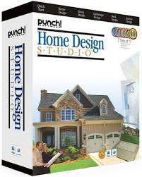 home design studio free download punch home design studio pro 12 macosx just one for all