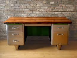 tall secretary desk with hutch desk writing table online altra dark walnut writing desk with