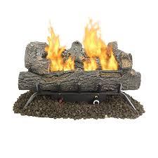 awesome gas fireplace logs suzannawinter com