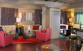 Home Design Audio Video Las Vegas Las Vegas Hotel Deals Hotel Offers In Las Vegas Nv