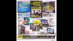 walmart thanksgiving 2014 ads best buy black friday 2014 ads and sales youtube