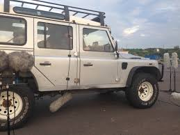 land rover nepal now land rover defender car sound effects library asoundeffect com