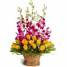 Cheapest Flower Delivery Get Online Cheapest Flower Delivery In Delhi Send Flowers To Delhi