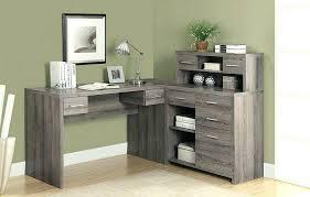 southern enterprises corner desk espresso corner desk modern espresso corner desk bedroom ideas and