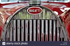 bugatti badge bugatti badge stockfotos u0026 bugatti badge bilder alamy