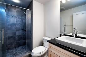 basement bathroom design basement bathroom designs basement bathroom ideas on