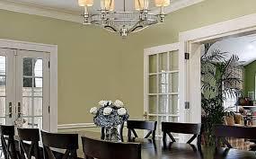 expensive dining room stunning elegant formal dining room sets