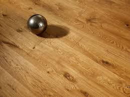 eco friendly wood flooring pretty design ideas cherry wood floors