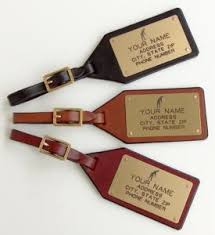 leather gifts gifts