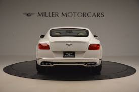2017 bentley continental gt v8 2017 bentley continental gt v8 stock b1249 for sale near